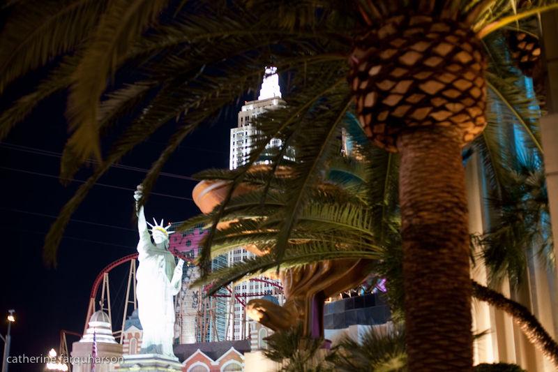 Vegas_WPPI-4