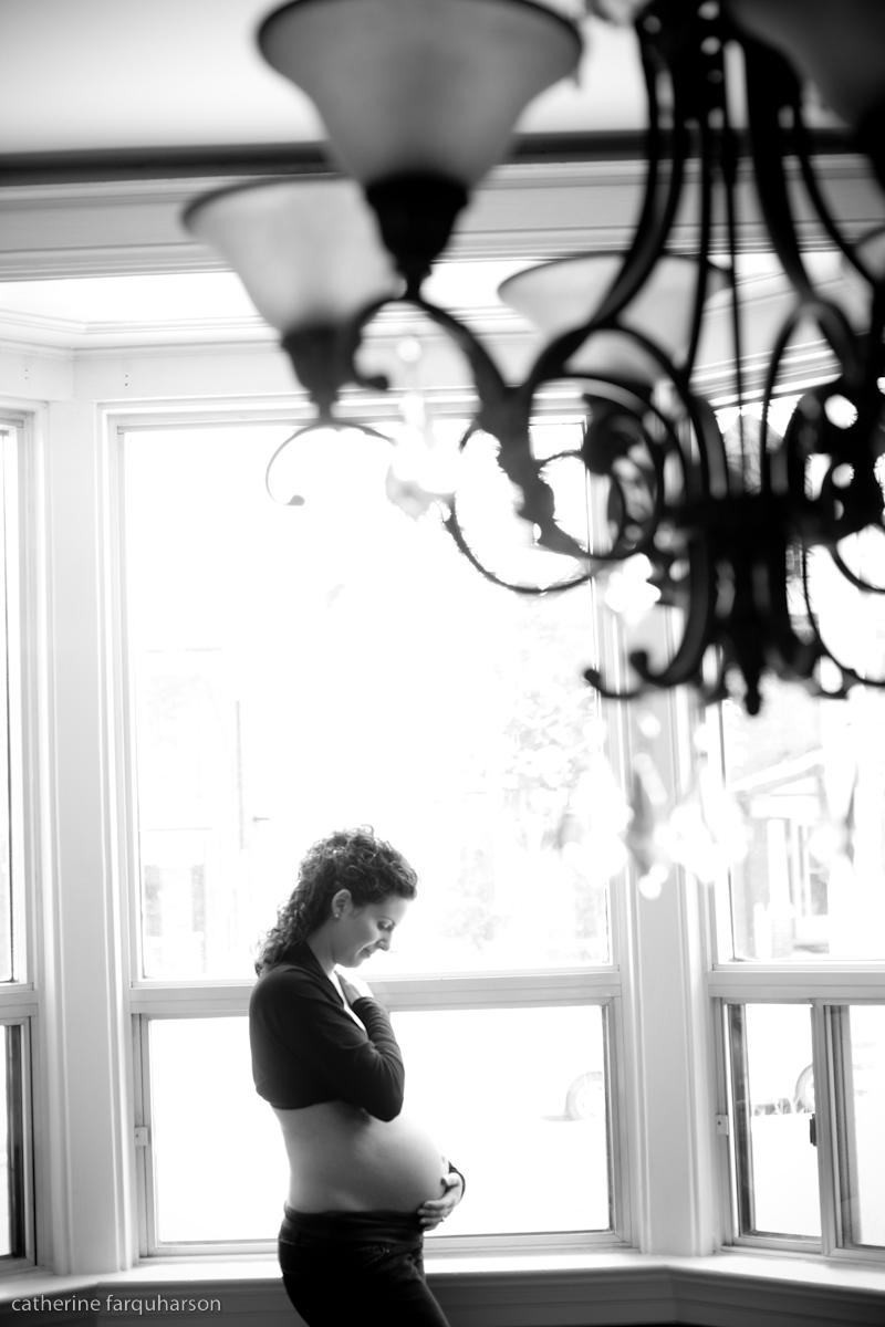 Andrea_Pregnant-0061