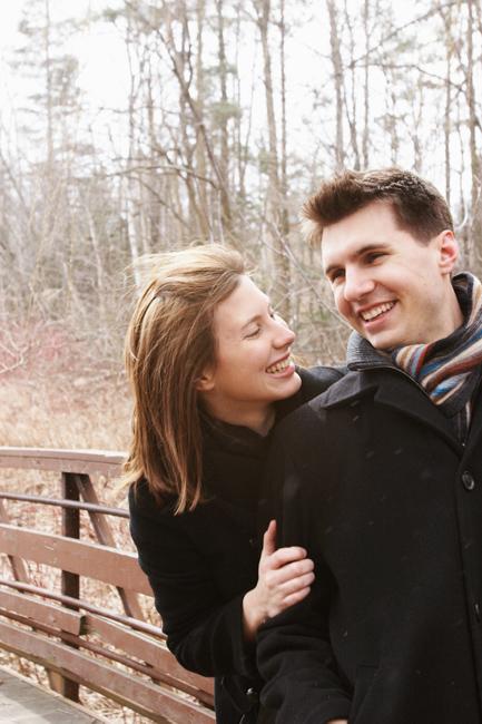 Engagement118
